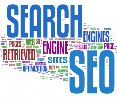 Finding Affordable Search Engine Optimization for Small Businesses