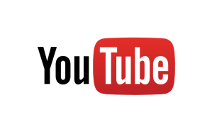 YouTube logo small business