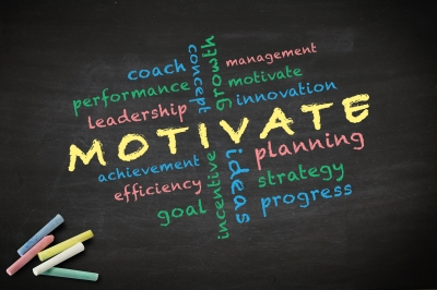 seo-motivation