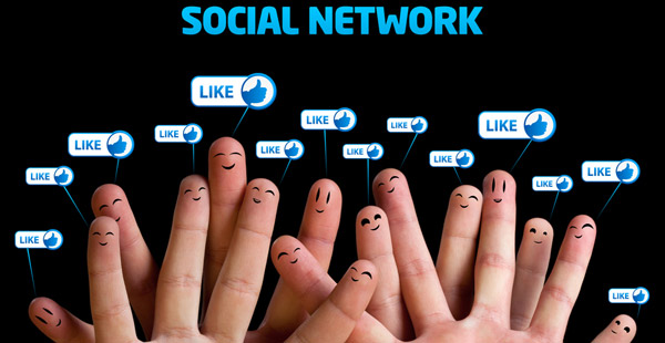 Benefits of Social Media Networking for Small Businesses