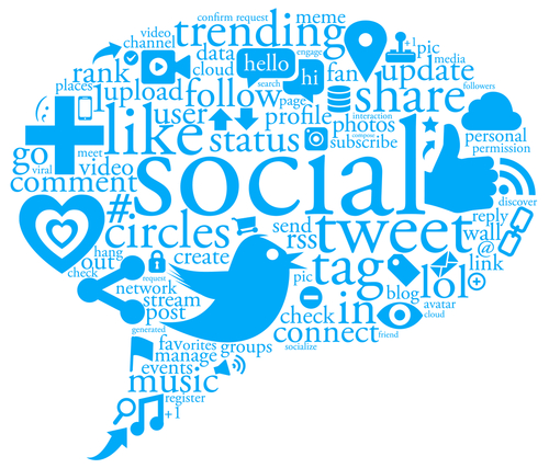 developing-a-successful-social-media-strategy