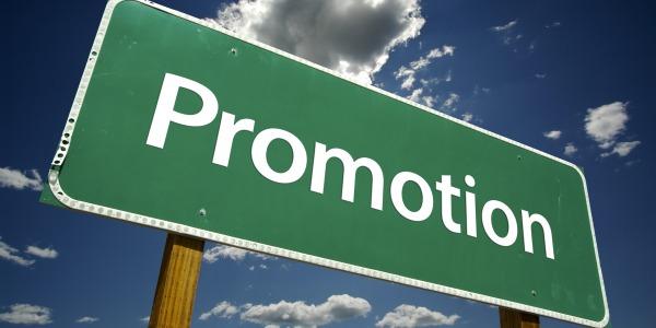 blog-promotion