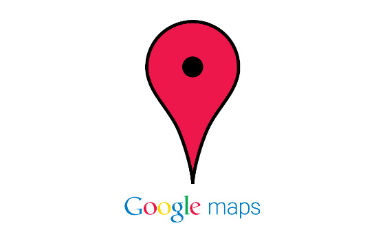 google-places-for-small-business