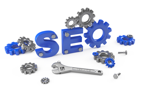 seo-tools-to-improve-website-rank