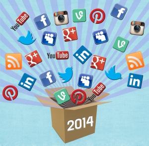 social-media-trends-for-small-businesses