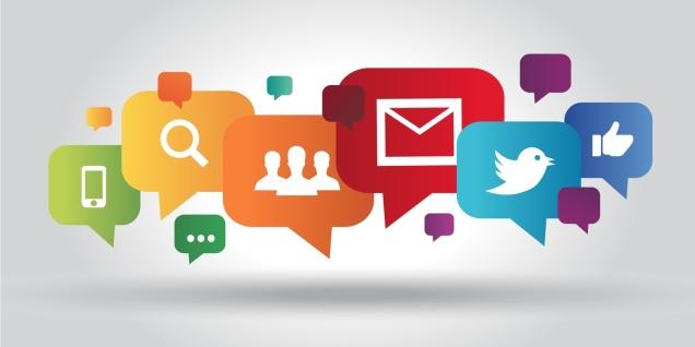 digital-marketing-icons