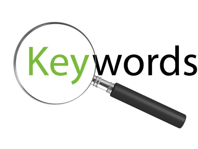 how-to-find-keywords-for-small-businesses