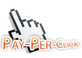pay per click advertising for small businesses
