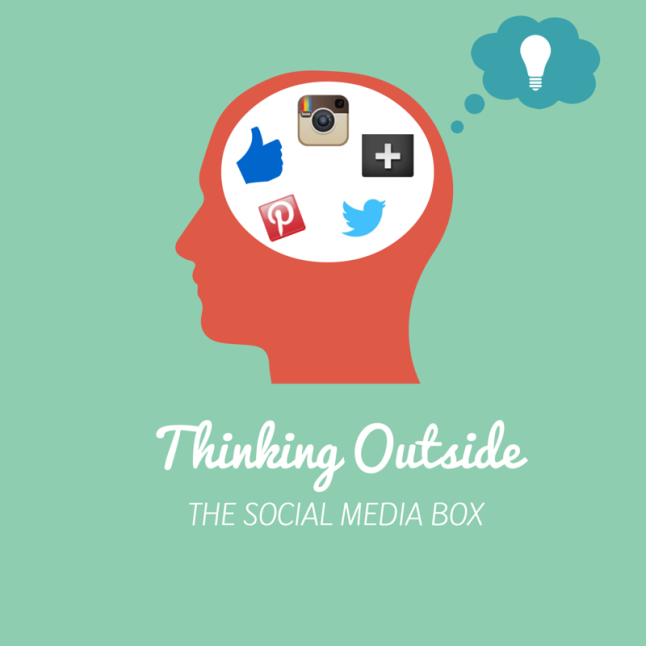 thinking-outside-the-social-media-box