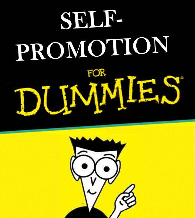 dummies-self-promotion