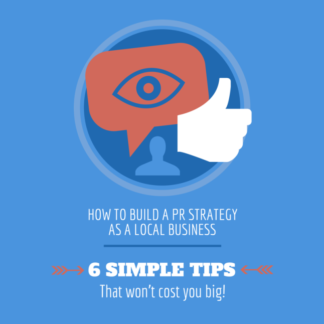 how-to-build-a-pr-strategy-as-a-small-business