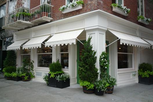 pretty-store
