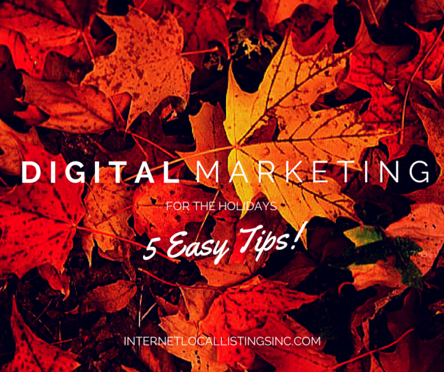 digital-marketing-for-the-holidays