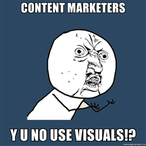 visual-marketing-meme