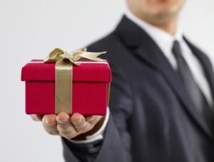 christmas-business