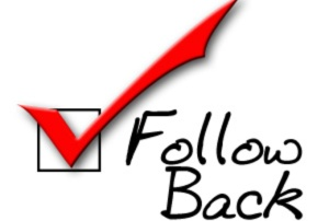 follow-back