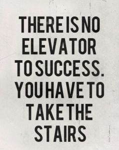 elevator-to-success