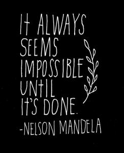 Nelson-mandela-quote