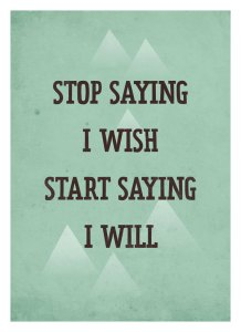 say-i-will