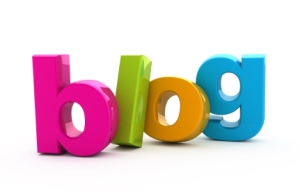 blogging-for-marketing