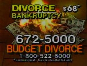 budget-divorce