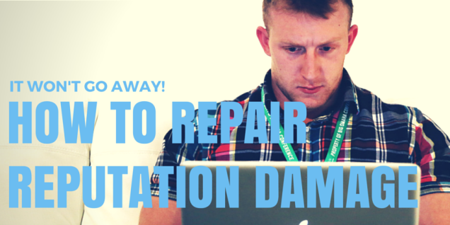 how-to-repair-reputation-damage