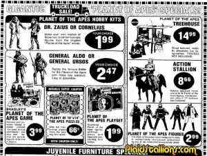 old-newspaper-ad