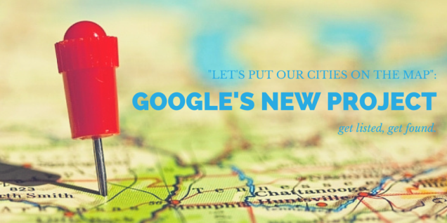 google-trying-to-get-local-businesses-online