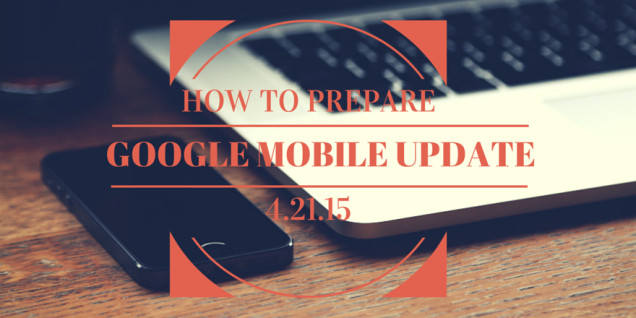how-to-prepare-for-google-mobile-update