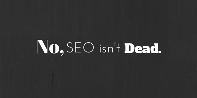 no-seo-isnt-dead (1)